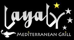 Layaly Mediterranean Grill