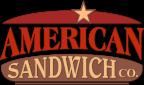 American Sandwich Co