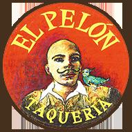 El Pelon - Catering