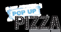 Pop Up Pizza