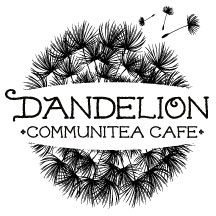 Dandelion Communitea Cafe