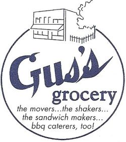 Gus's Grocery