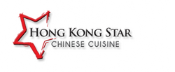 Hong Kong Star Chinese Cuisine - East Cobb Marietta
