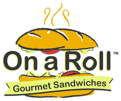 On A Roll Catering La Jolla Village