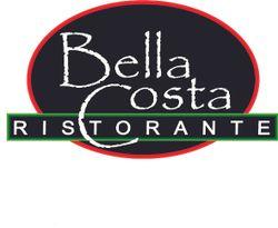Bella Costa Ristorante