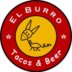 El Burro Tacos & Beer