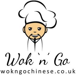 Wok 'n' Go Chinese Takeaway - Consett Durham
