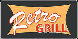 Retro Grill