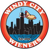 Windy City Wieners - Normal