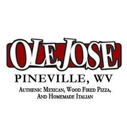 Ole Jose