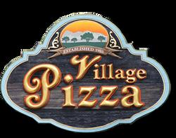 Village Pizza Corrales