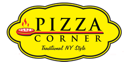 Pizza Corner Hawaii
