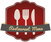 Your Restaurant Here Logo