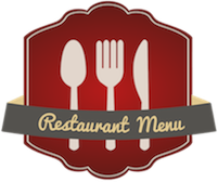 Your Restaurant Here