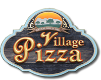 Village Pizza Rio Grande