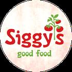 Siggy's Good Food