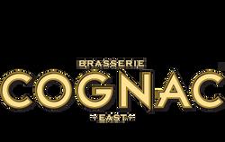 Cognac East