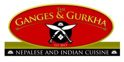 The Ganges & Gurkha