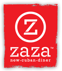 Zaza New Cuban Diner - Curry Ford