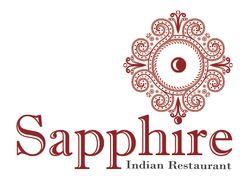 Sapphire Indian Restaurant 2