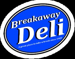 Breakaway Deli