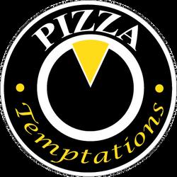 Pizza Temptations - North Lakes