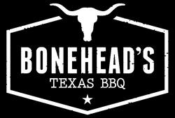 Bonehead's BBQ