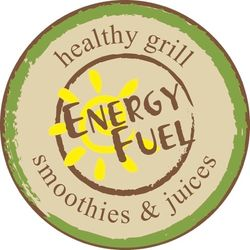 Energy Fuel - Park Slope