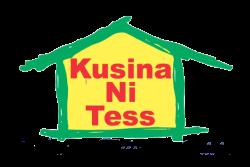 Kusina Ni Tess