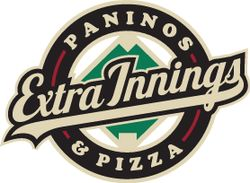 Extra Innings Paninos & Pizza