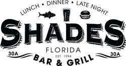 Shades Bar & Grill