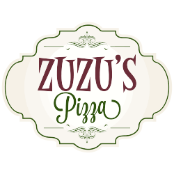 ZuZu's Pizza