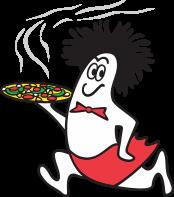 Hideaway Pizza Moore