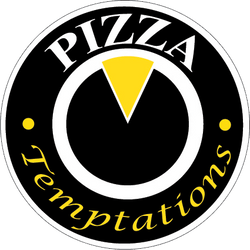 Pizza Temptations - Broadbeach