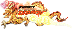 Express Dragon Restaurant