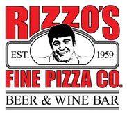 Rizzo's Fine Pizza Co.