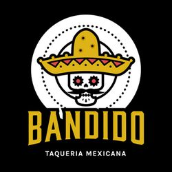 Bandido Taqueria Mexicana