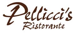 Pelliccis Restaurant