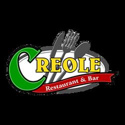 Creole Restaurant & Bar