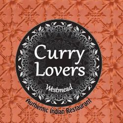Curry Lovers - Westmead