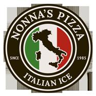 Nonna's Pizza – Crestwood