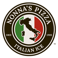 Nonna's Pizza - Oak Lawn