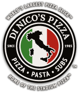 Di Nico's Pizza