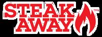 Steak Away, Inc