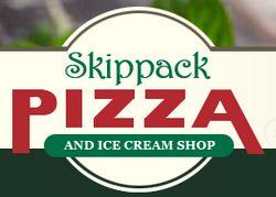 Skippack Pizza