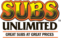 Subs Unlimited