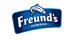 Freund's Fish Market