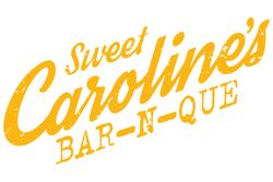Sweet Caroline's Bar-N-Que (Pick up at Moretti's Pickup Area)