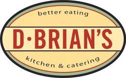 D. Brian's #6 - Edina - France Ave.