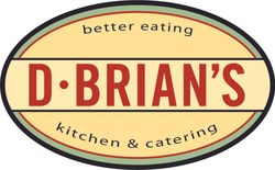 D. Brian's #5 - Bloomington - American Blvd